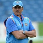 Ravi Shastri Net Worth, Cars Collection, House & Family And Business