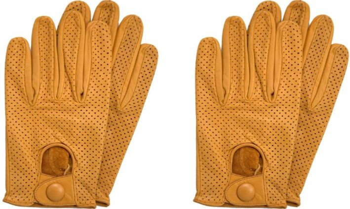 riparo-motorsports-genuine-leather-mesh-driving-gloves