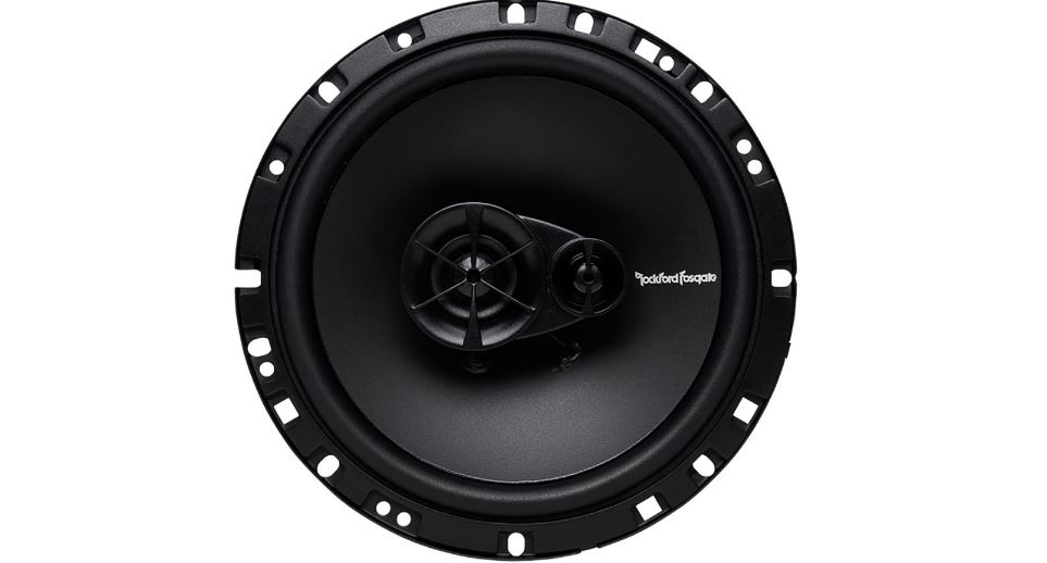 rockford-fosgate-r165x3-coaxial-car-speakers