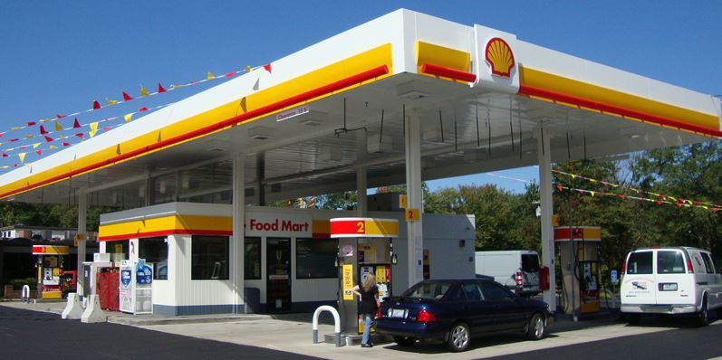 royal-dutch-petroleum-corporation-and-shell-transport-trading