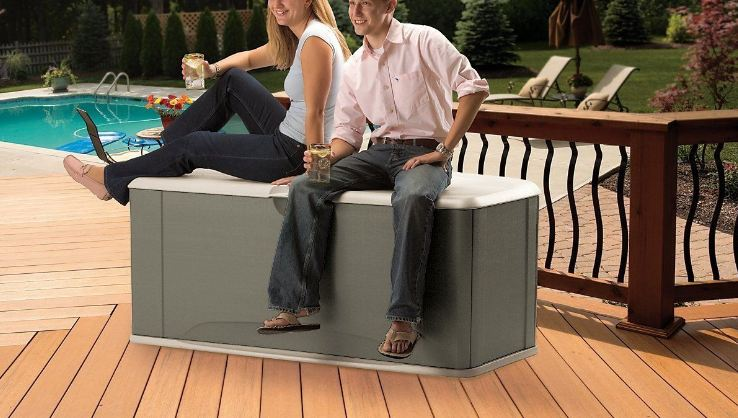 rubbermaid-deck-box-with-seat-extra-large-120-gal-16-cu-ft-sandstone