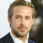 Ryan Gosling Net Worth, Cars Collection, House & Family and Business