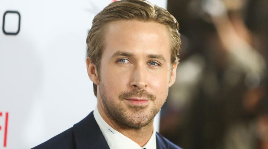 Ryan Gosling Net Worth 2017-2018