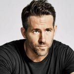 Ryan Reynolds Net Worth, Cars Collection, House & Family And Business