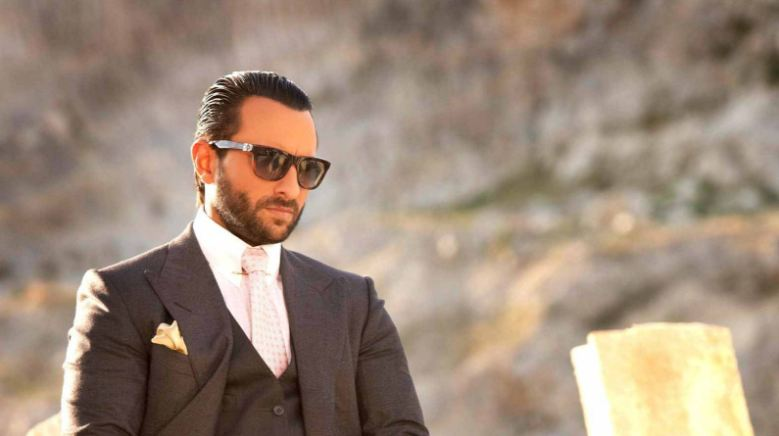 Saif Ali Khan Net Worth 2017-2018