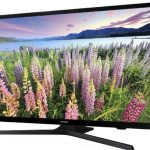 Top 10 Best Selling 40 Inch Television in The Market
