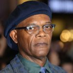 Samuel L. Jackson Net Worth, Cars Collection, House & Family and Business