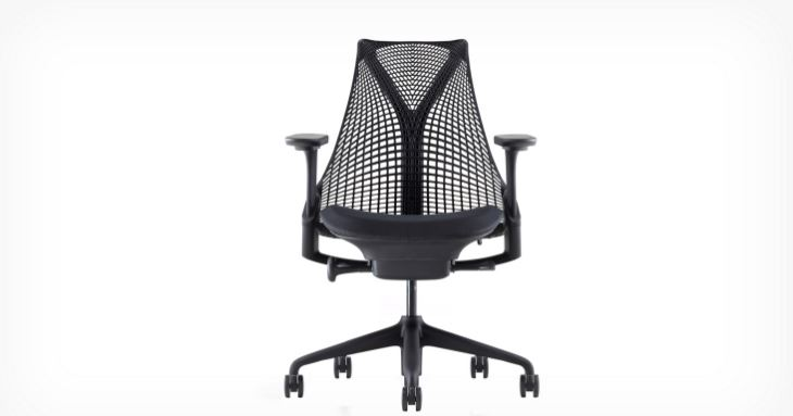 sayl-chair-by-herman-miller-top-10-best-selling-ergonomic-chairs