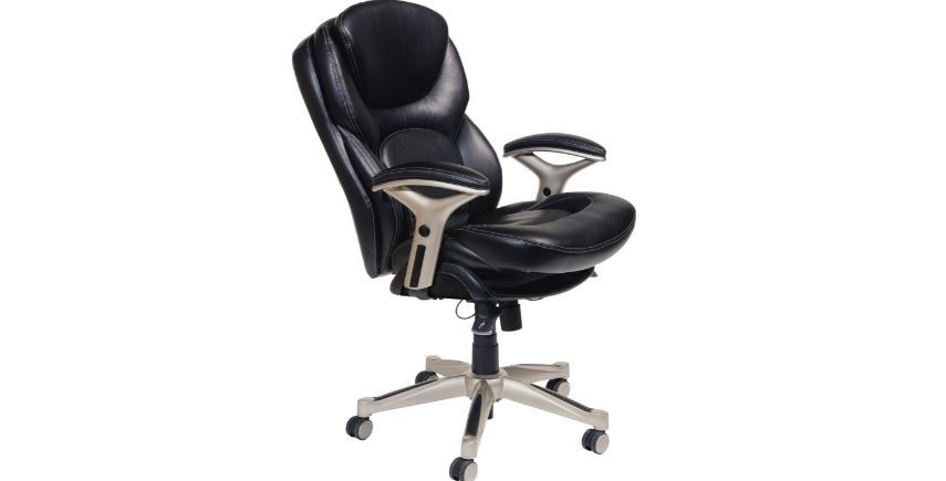 serta-mid-back-office-chair