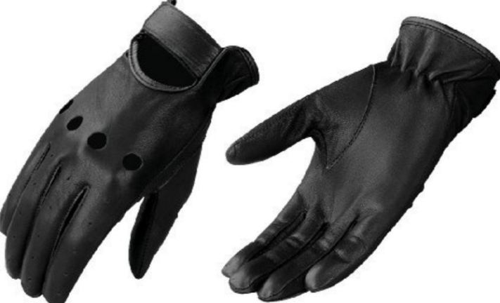 shaf-international-basic-driving-gloves-top-famous-selling-driving-gloves-2019