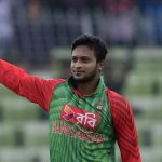 Shakib Al Hasan Net Worth, Cars Collection, House & Family and Business