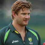 Shane Watson Net Worth, Cars Collection, House & Family and Business