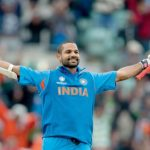 Shikhar Dhawan Net Worth, Cars Collection, House & Family and Business