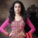 Shraddha kapoor Net Worth, Cars Collection, House & Family And Business
