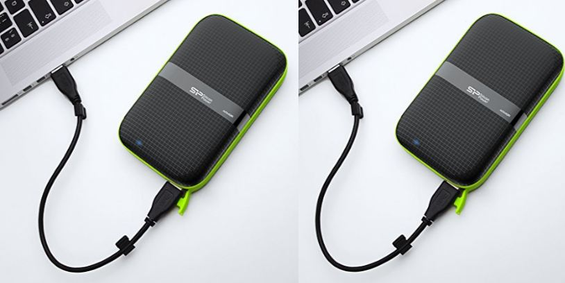 silicon-power-1tb-rugged-armor-a60-shockproof-water-resistant-2-5-inch-usb-3-0-portable-external-hard-drive