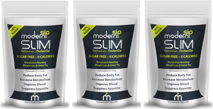 sip-modern-slimming-tea