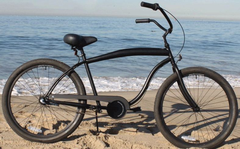sixthreezero-26-inch-in-the-barrel-mens-beach-cruiser-bicycle