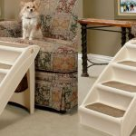 Top 10 Best Selling Dog Ramps Stairs