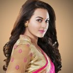 Sonakshi Sinha Net Worth, Cars Collection, House & Family And Business
