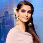 Sonam Kapoor Net Worth, Cars Collection, House & Family And Business