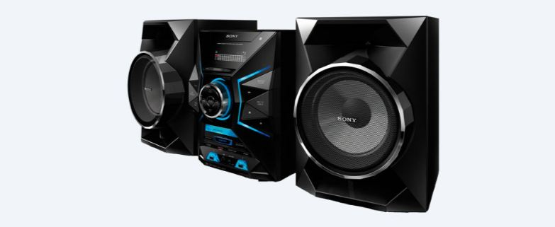 Best Hifi Systems Brands