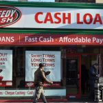Top 10 Best Payday Loan Companies