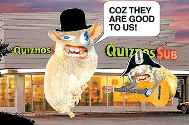 spongmonkeys-quiznos-top-famous-disturbing-product-mascots-2019