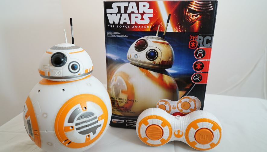 star-wars-remote-control-deluxe-bb-8-top-10-worst-rc-products-ever-built