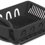 Top 10 Best Selling Dish Drainers