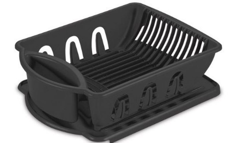 sterlite-medium-size-sink-dish-rack-drainer