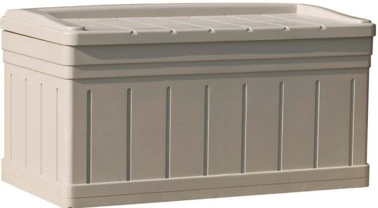 suncast-db9750-extended-deck-box-top-10-best-selling-deck-boxes