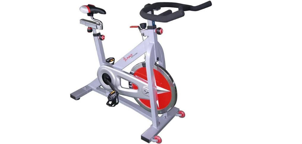 sunny-health-fitness-pro-indoor-cycling-bike