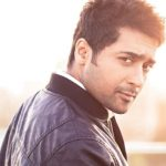 Suriya Net Worth, Cars Collection, House & Family And Business