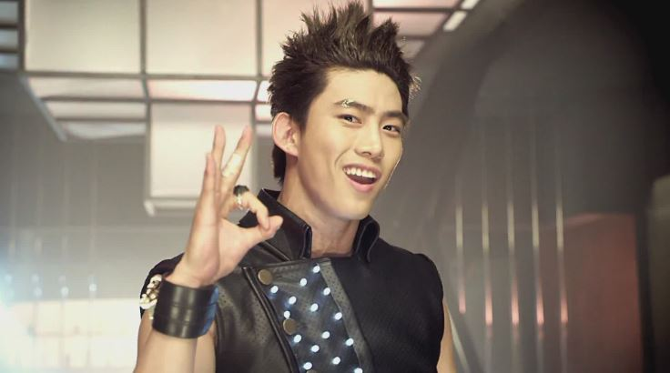 taecyeon-2pm