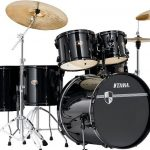 Top 10 Best Selling Drum Sets