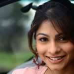 Top 10 Worst Bollywood Actresses Ever