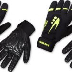 Top 10 Best Selling Cycling Gloves