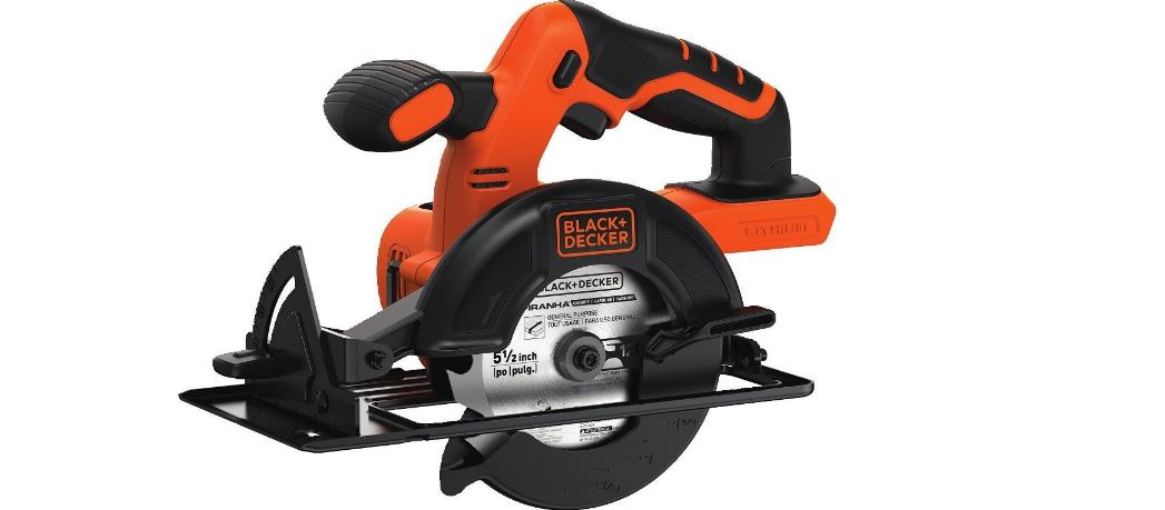 the-black-decker-bdccs20b