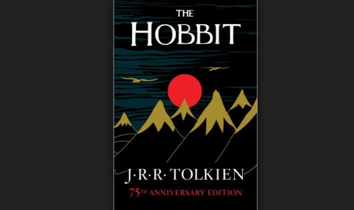 the-hobbit-top-famous-selling-childrens-books-2019