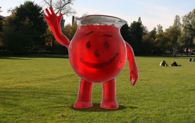 the-kool-aid-man-kool-aid