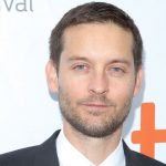 Tobey Maguire Net Worth, Cars Collection, House & Family and Business