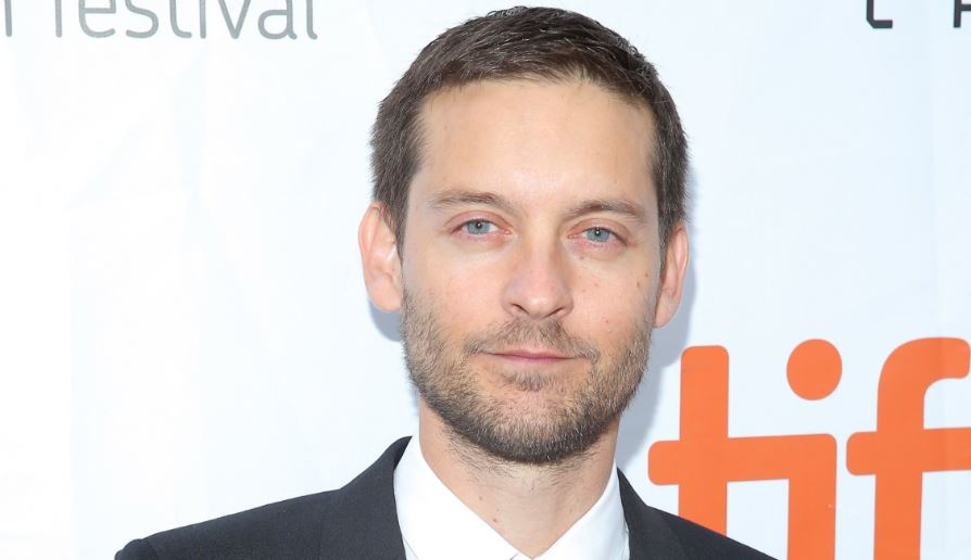 Tobey Maguire Net Worth 2017-2018