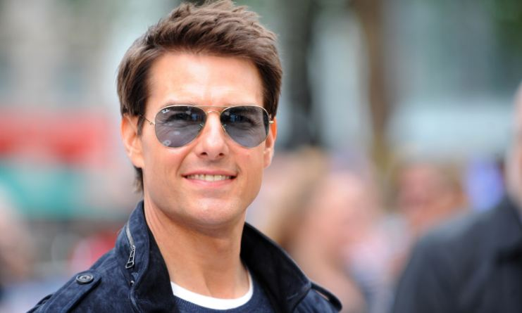 tom-cruise-top-10-most-handsome-hollywood-actors