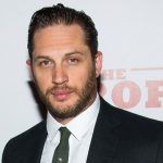 Tom Hardy Net Worth, Cars Collection, House & Family and Business