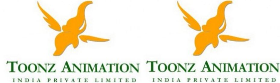 toonz-animation-india