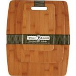 Top 10 Best Selling Cutting Boards