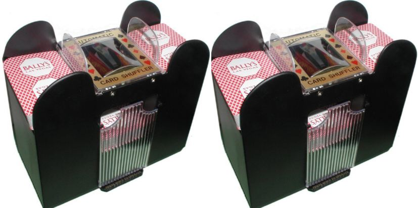 trademark-global-automatic-card-shuffler