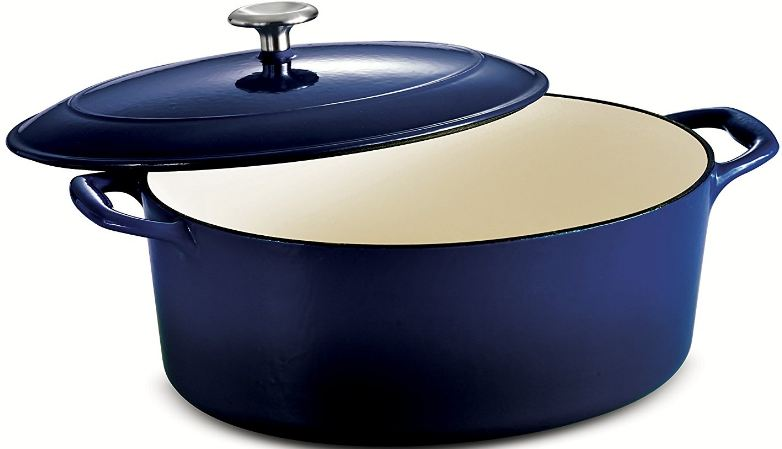 tramontina-enamelled-oval-dutch-oven-top-10-best-selling-dutch-ovens
