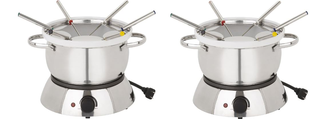 trudeau-alto-3-in-1-electric-fondue-set88-ounces