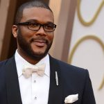 Tyler Perry Net Worth, Cars Collection, House & Family And Business
